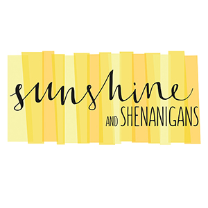 Sunshine & Shenanigans